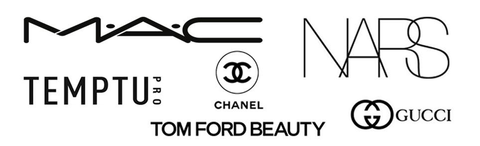 makeup-artist-phuket-cosmetics-logo