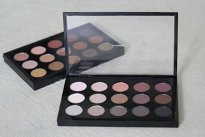 new-mac-palette